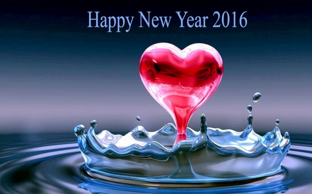new year wishes 2016 (2)