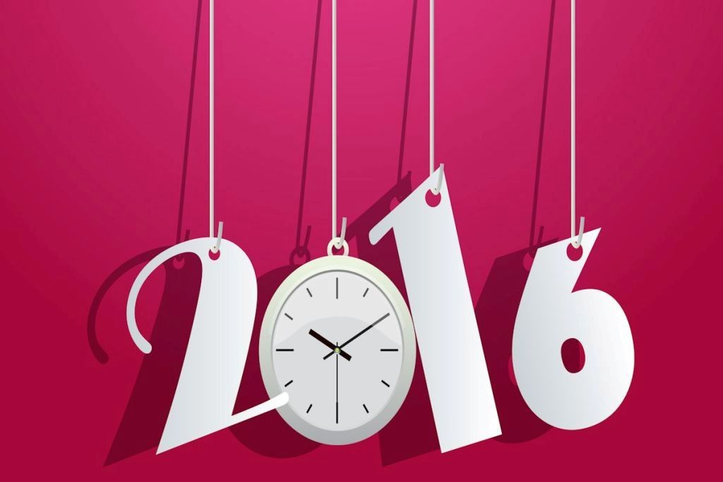 new year wishes 2016 (22)