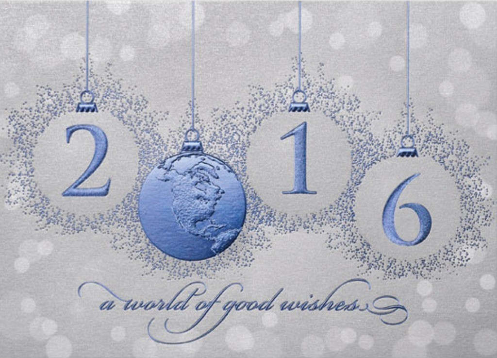 new year wishes 2016 (23)