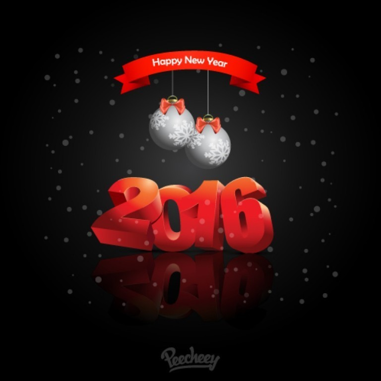 new year wishes 2016 (24)