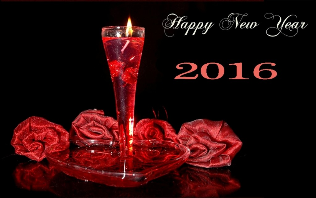 new year wishes 2016 (25)