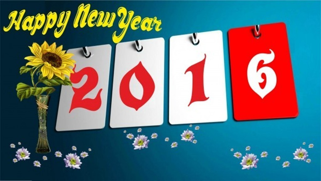 new year wishes 2016 (26)