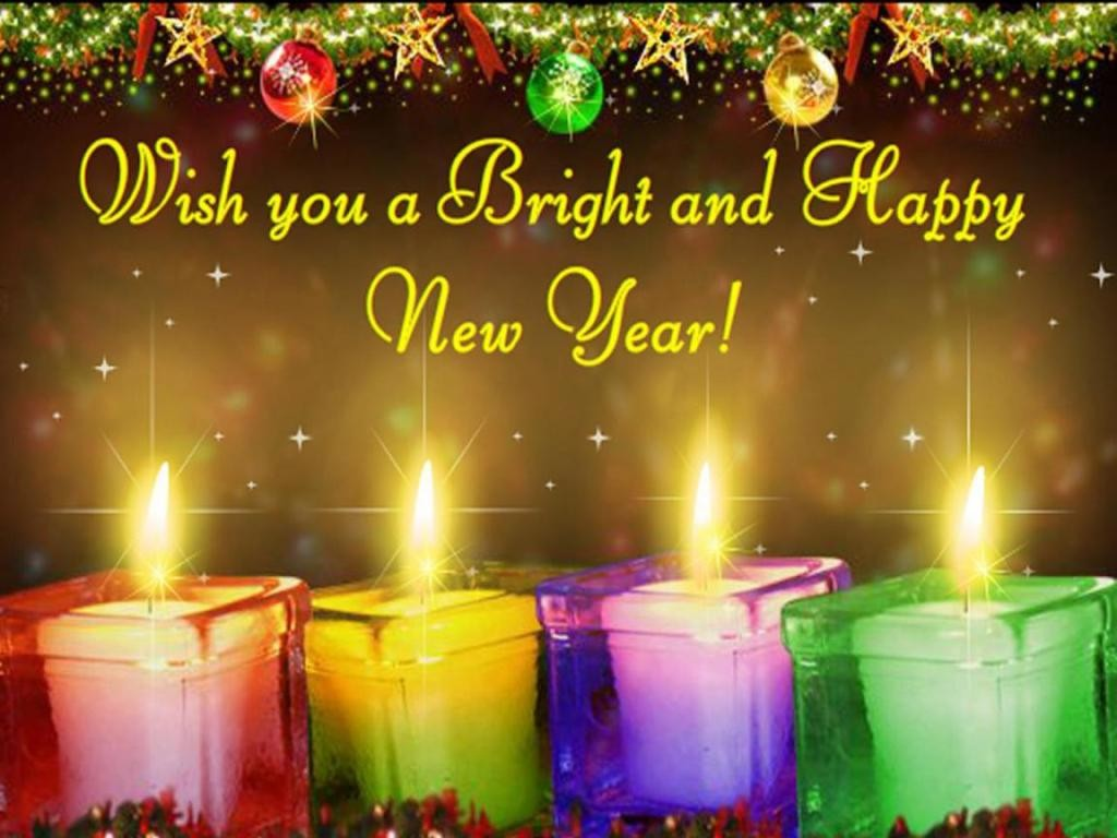 new year wishes 2016 (27)