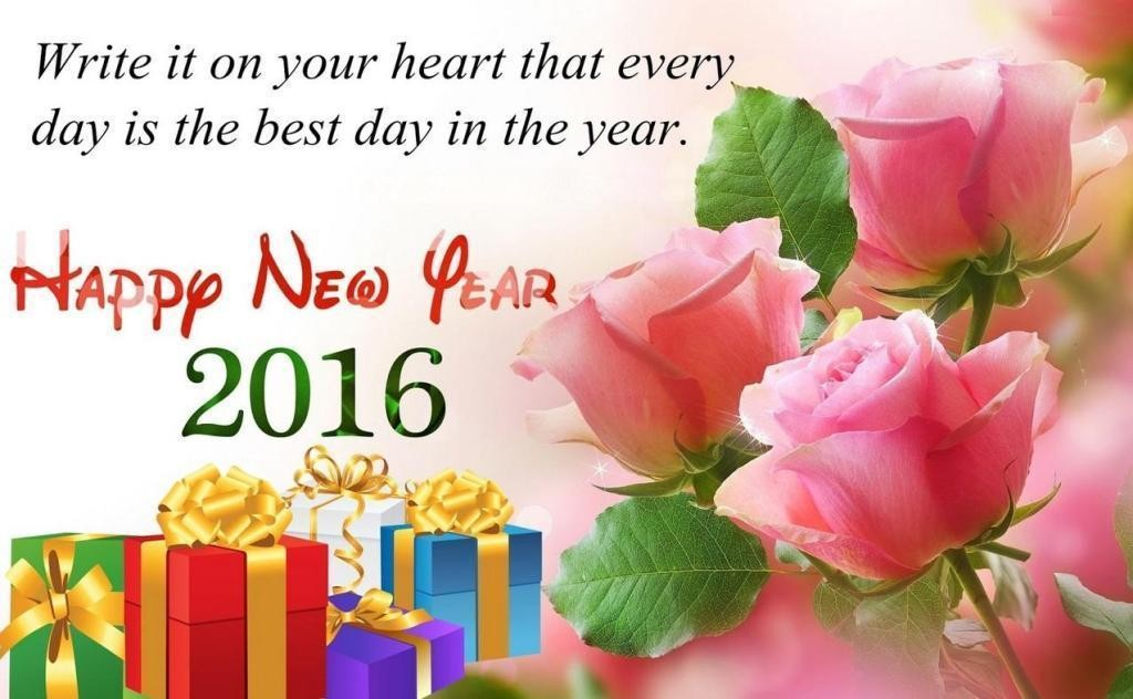 new year wishes 2016 (29)