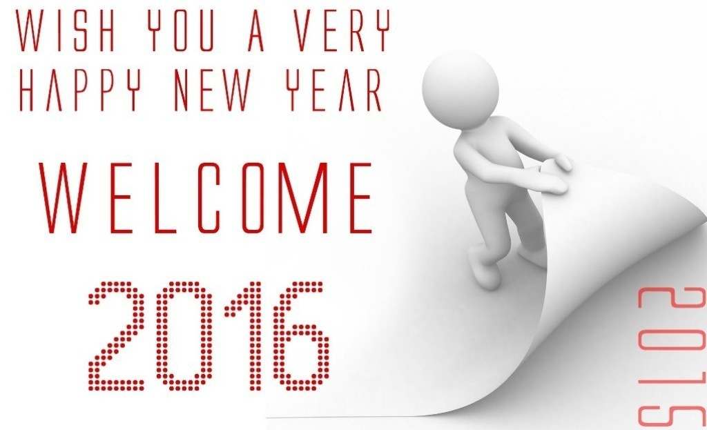 new year wishes 2016 (30)