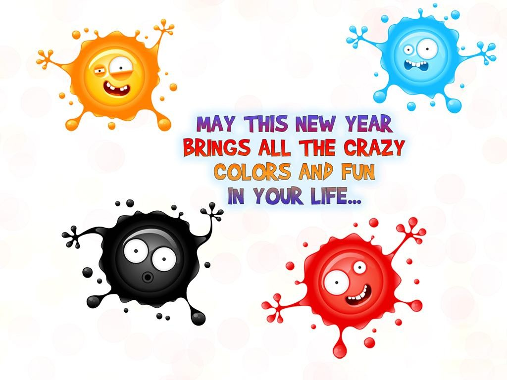 new year wishes 2016 (31)