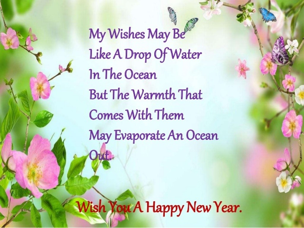 new year wishes 2016 (33)