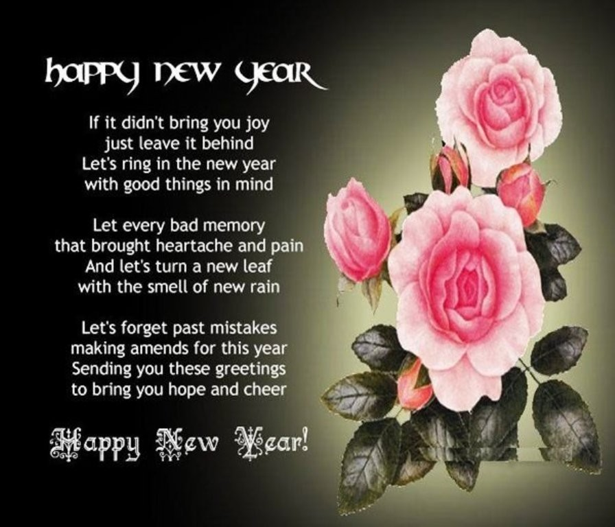 new year wishes 2016 (34)