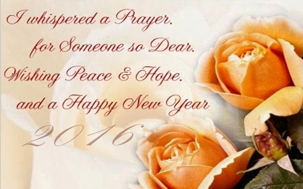 new year wishes 2016 (37)