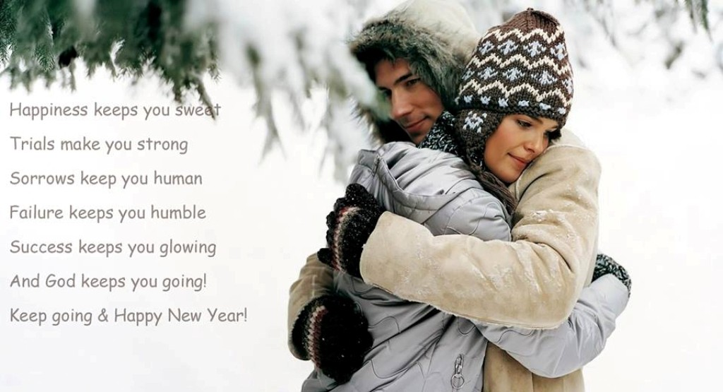 new year wishes 2016 (39)