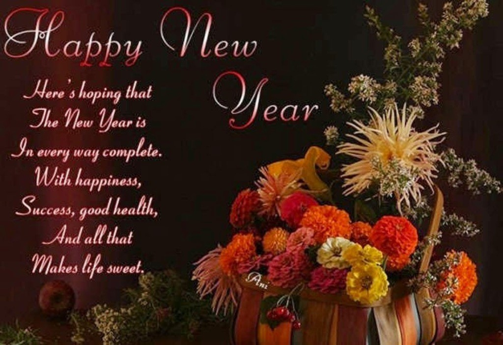 new year wishes 2016 (40)