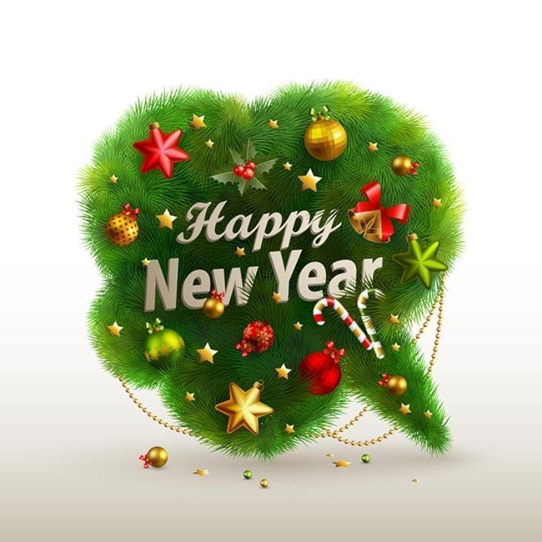 new year wishes 2016 (41)