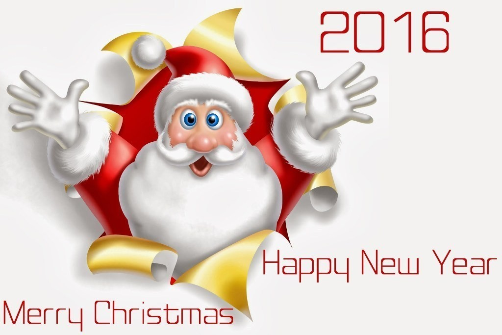 new year wishes 2016 (5)