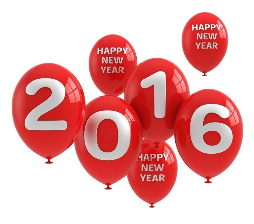 new year wishes 2016 (6)