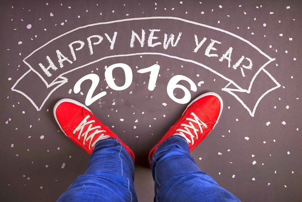 new year wishes 2016 (7)