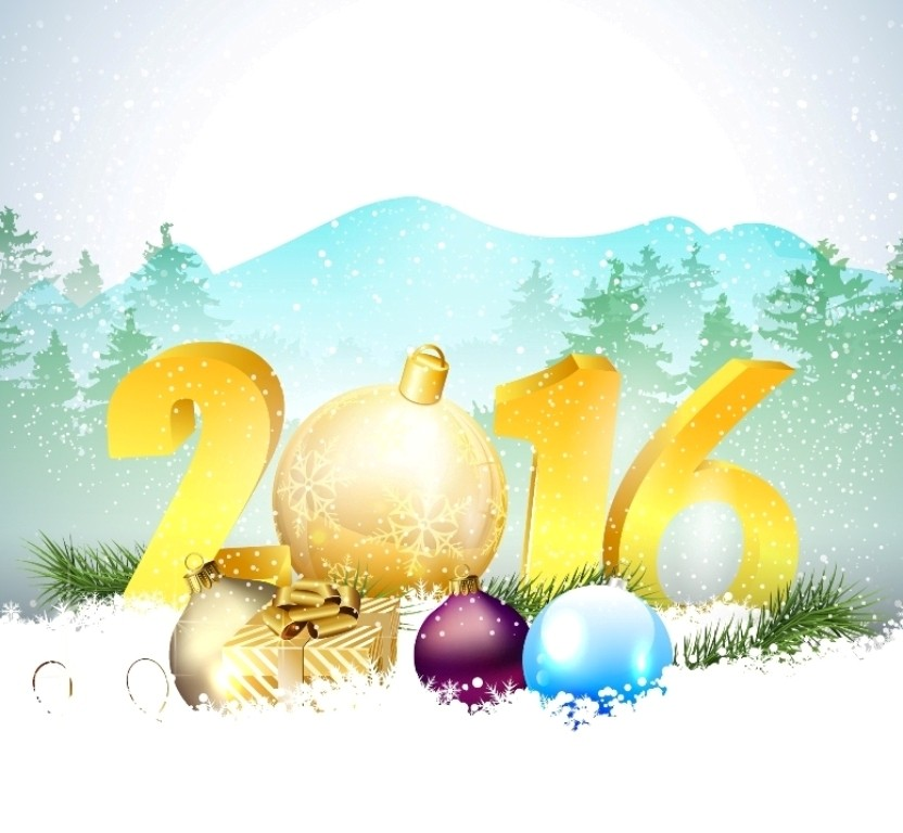 new year wishes 2016 (8)