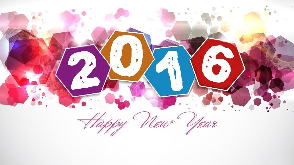 new year wishes 2016 (9)