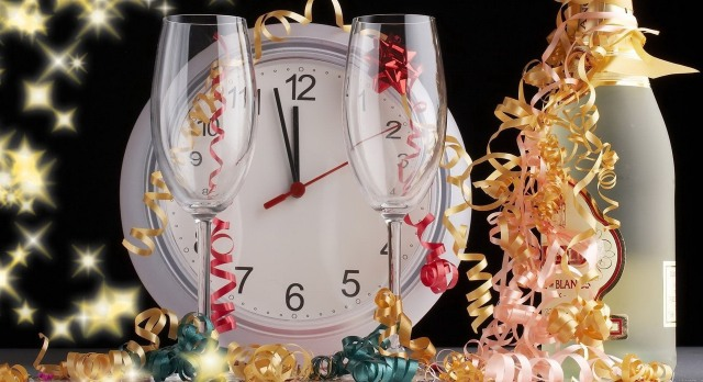 Photo of Top 10 Best New Year's Day Ideas