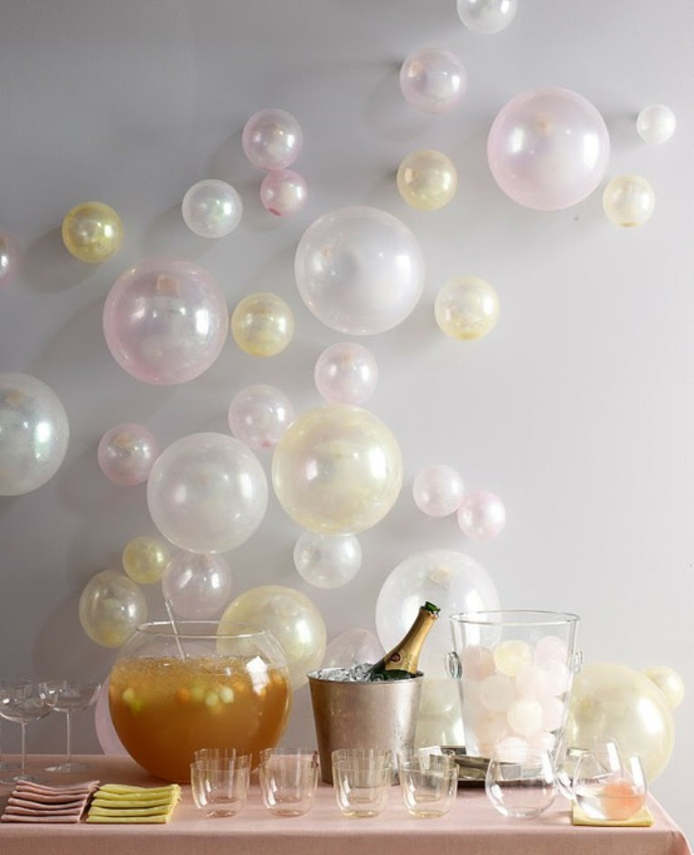 new years eve party balloons (2)