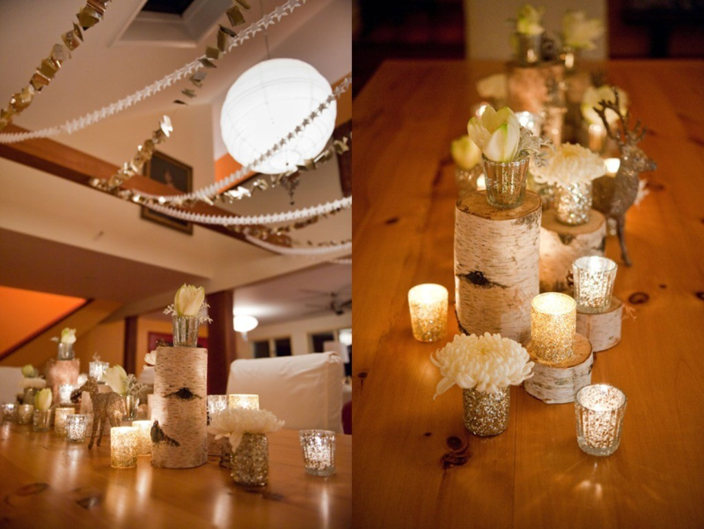 new years eve party centerpieces (4)