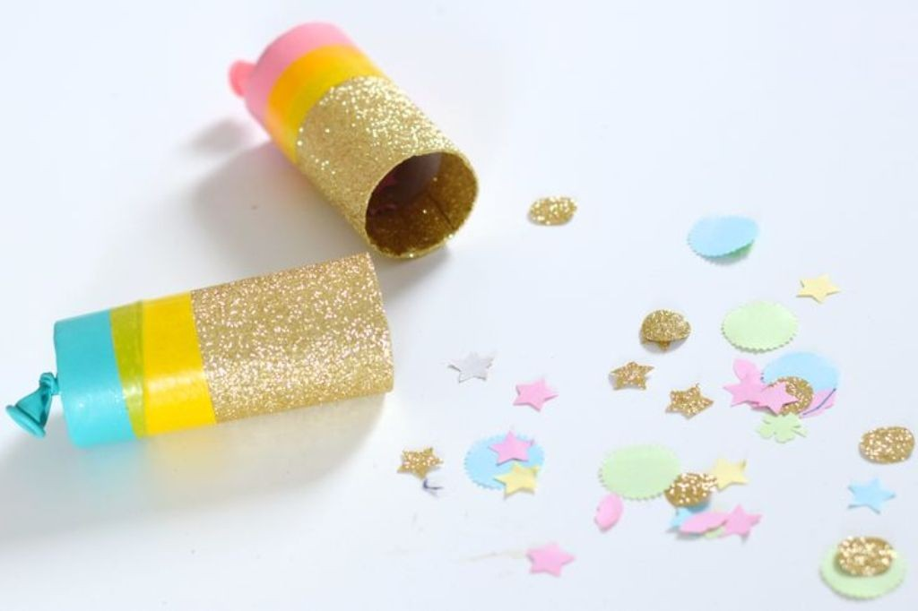 new years eve party confetti poppers (3)