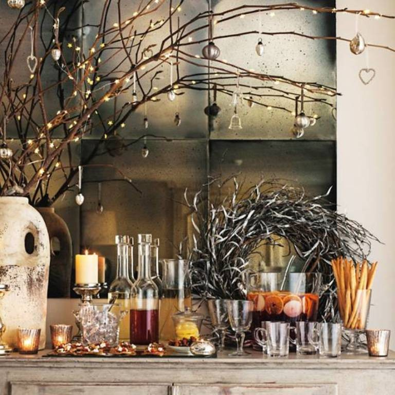 new years eve party decoration ideas 2016 (1)