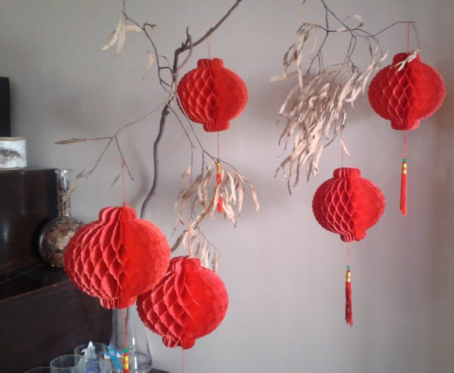 new years eve party decoration ideas 2016 (11)