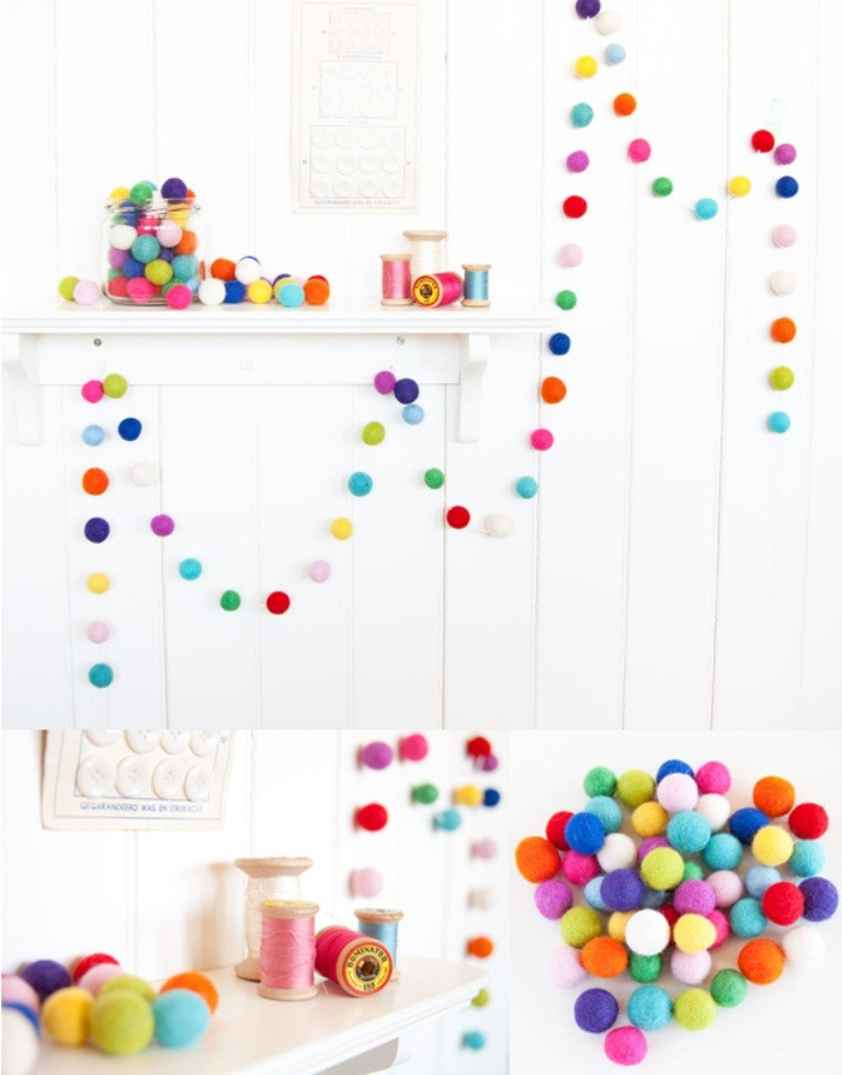 new years eve party decoration ideas 2016 (13)
