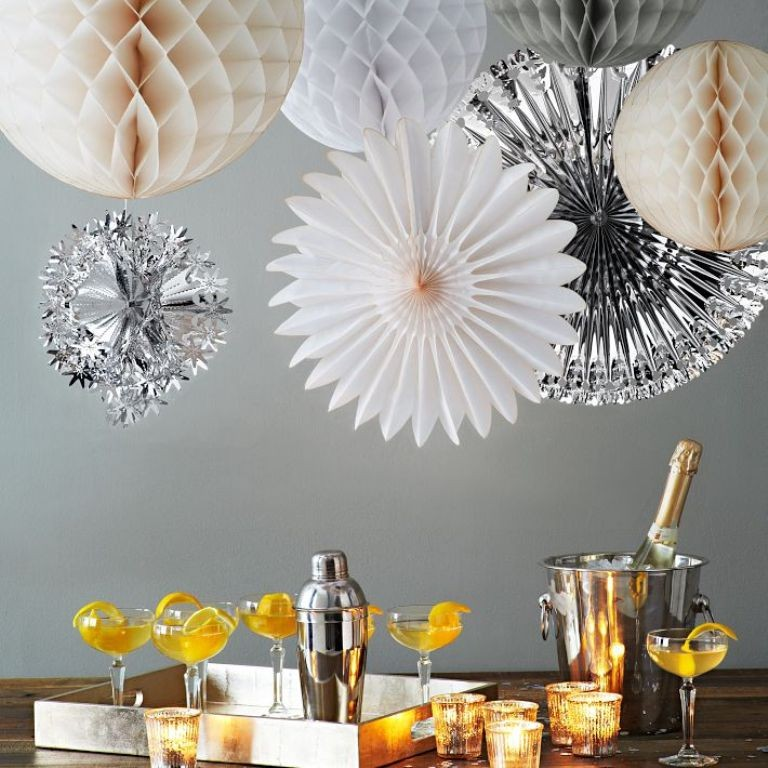 new years eve party decoration ideas 2016 (4)