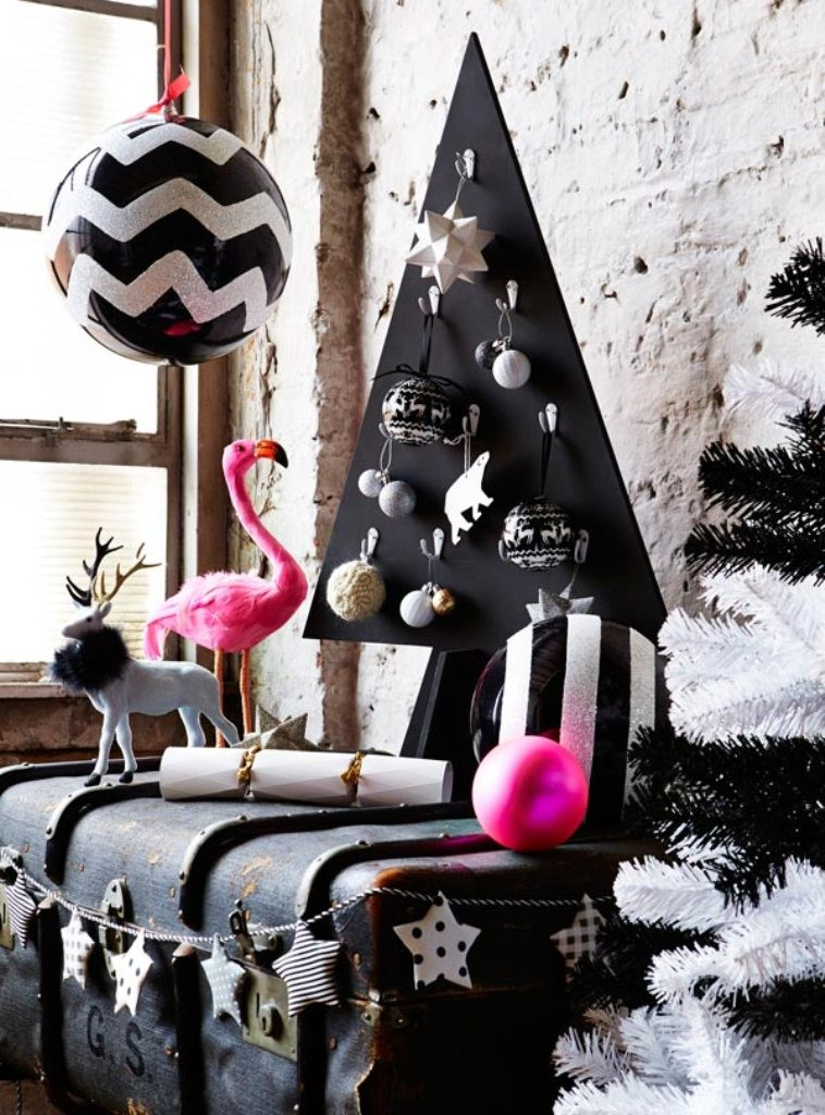 new years eve party decoration ideas 2016 (7)