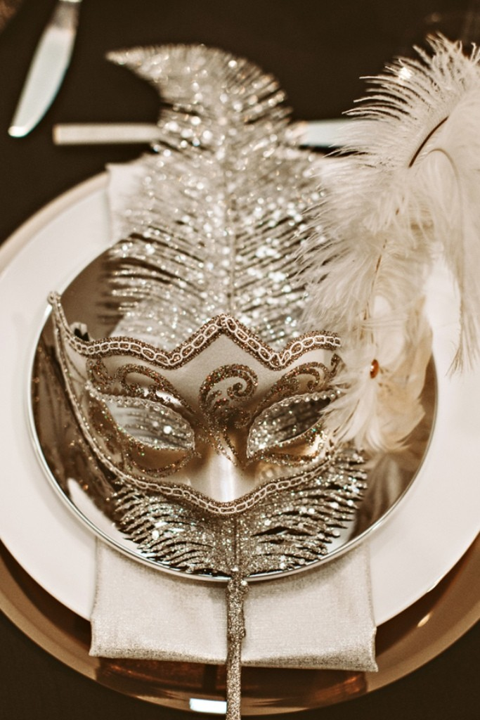 new years eve party decoration ideas 2016 (8)