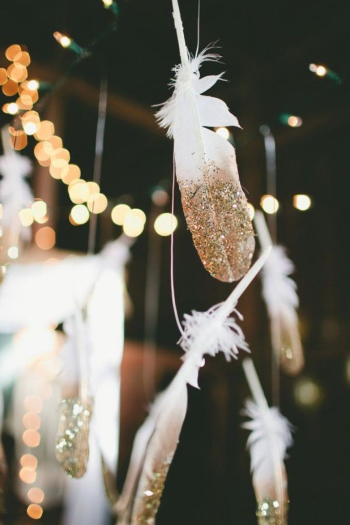 new years eve party decoration ideas 2016 (9)
