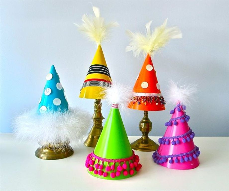 new years eve party hats (2)
