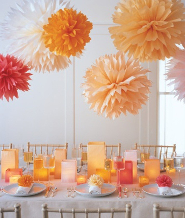 new years eve party table decoration (8)