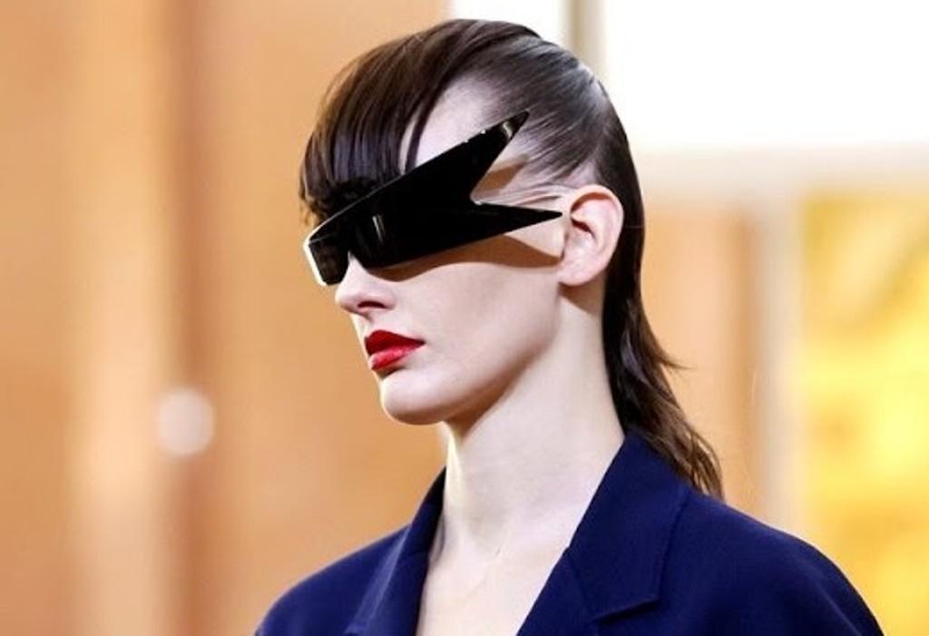 non-traditional sunglasses (1)