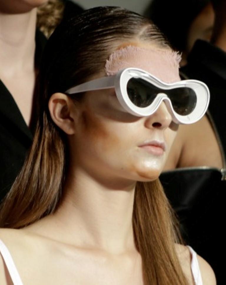 non-traditional sunglasses (2)