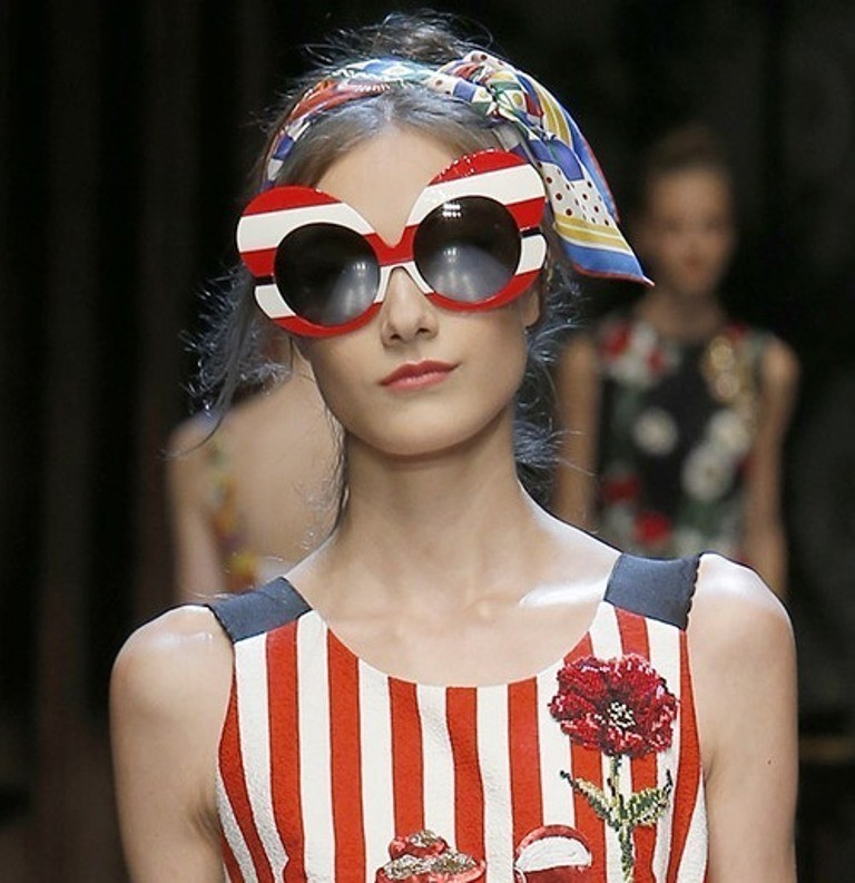 non-traditional sunglasses (4)