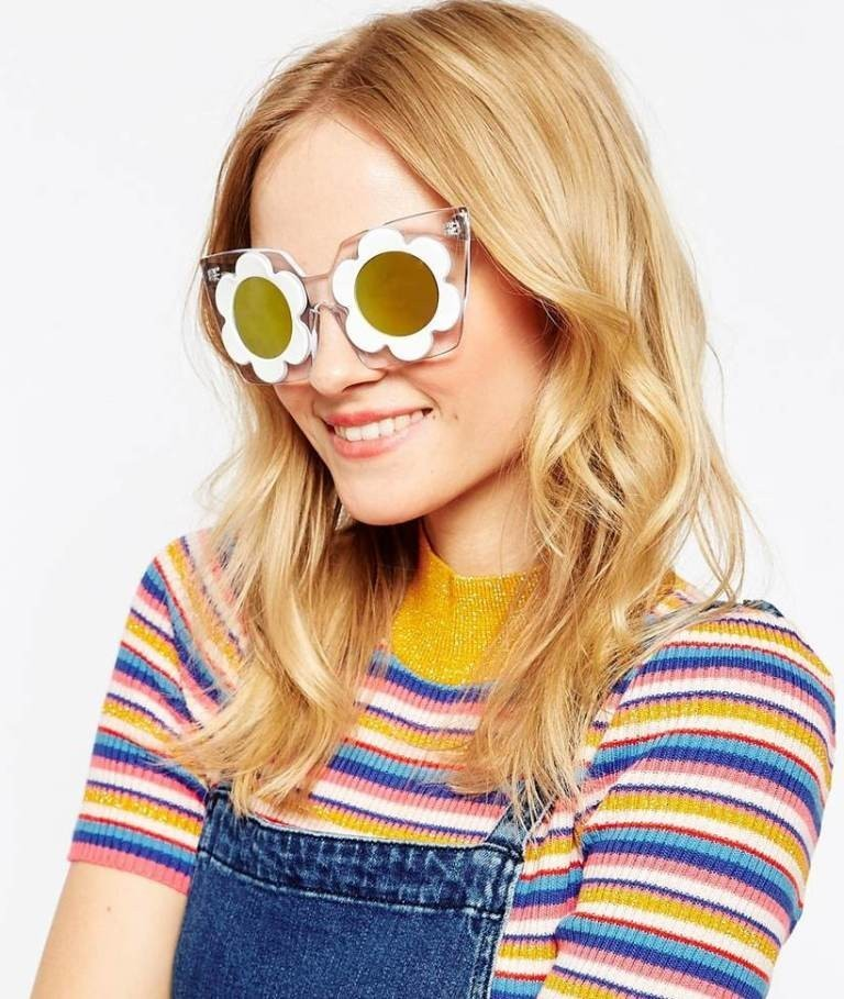 non-traditional sunglasses (5)
