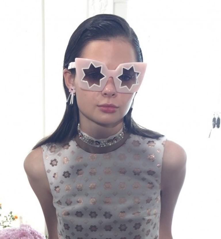 non-traditional sunglasses (6)