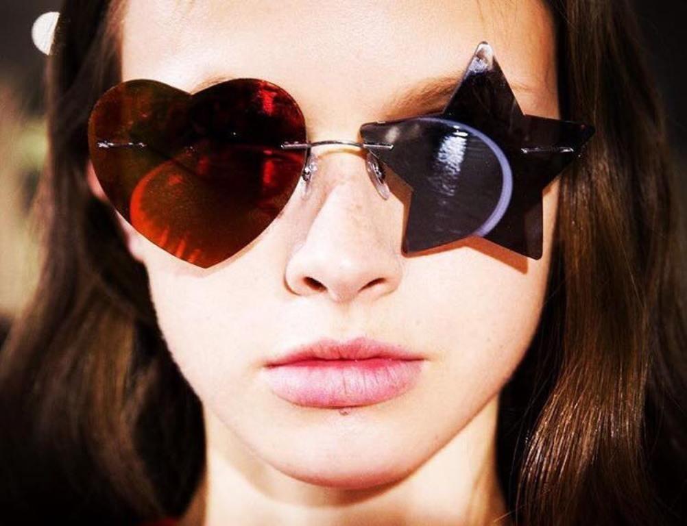 non-traditional sunglasses