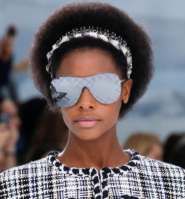 oversized sunglasses (1)