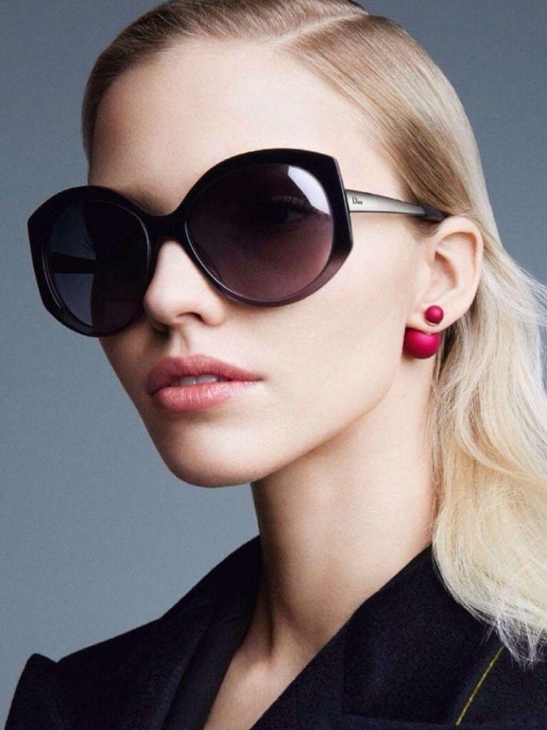 oversized sunglasses (2)