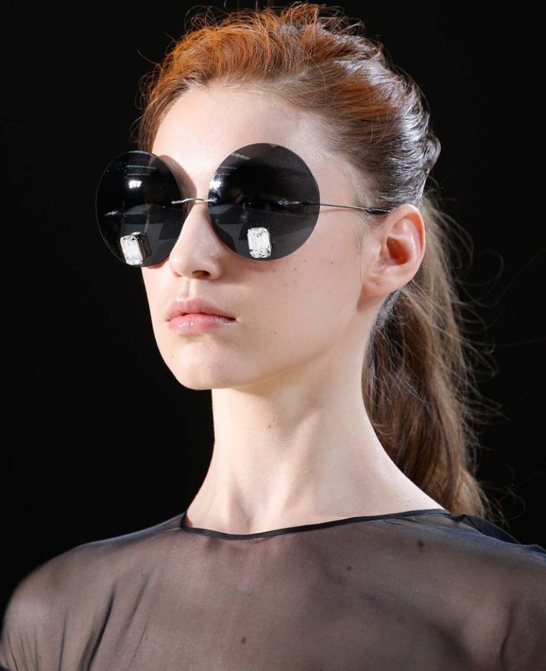 oversized sunglasses (4)