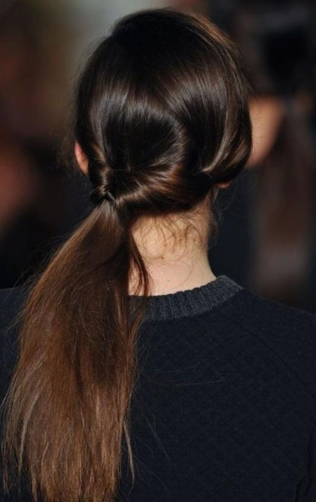 ponytails (1)