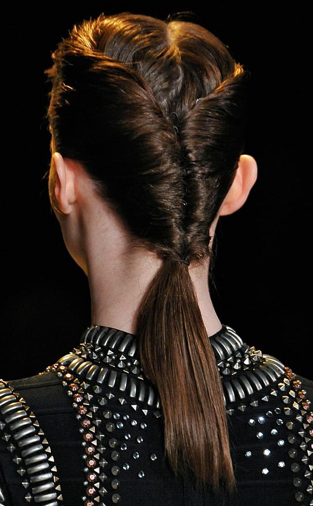 ponytails (2)