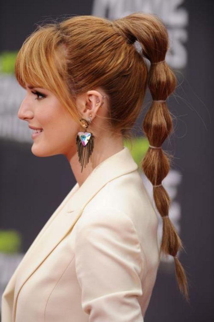 ponytails (3)