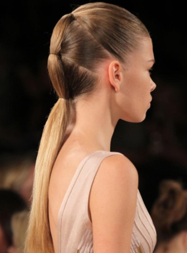 ponytails (4)