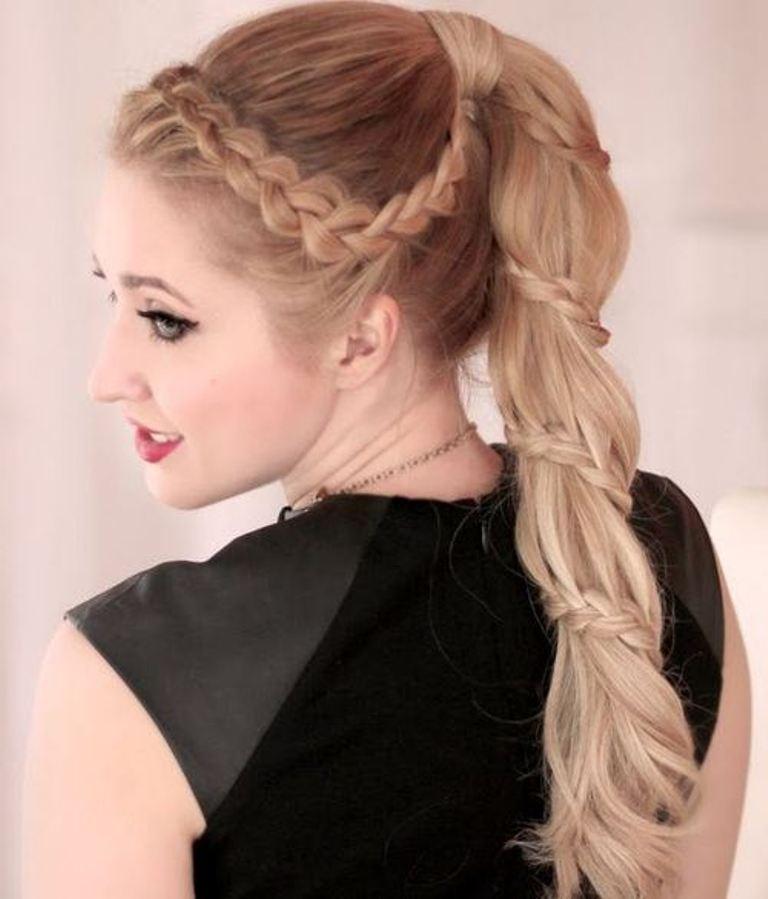 ponytails (5)