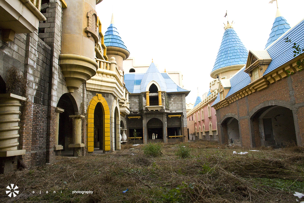 series_beijings_wonderland_amusement_park_002