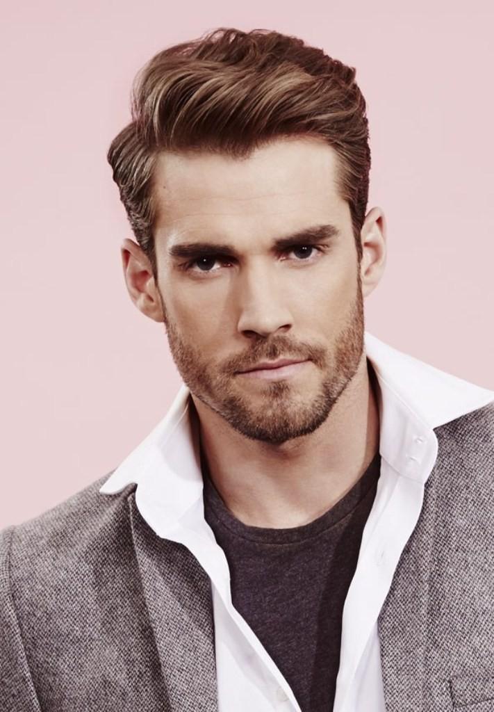 stubble beard (7)